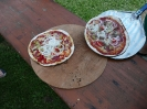 Pizzaabend_4