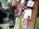 Pizzaabend_9